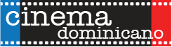 Cinema Dominicano