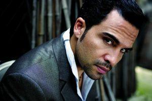 """El actor dominicano Manny Pérez está en los preparativo de la segunda parte de """"La Soga"""". Foto: Fuente externa"""