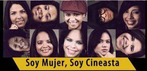 mujeres en cortos2013