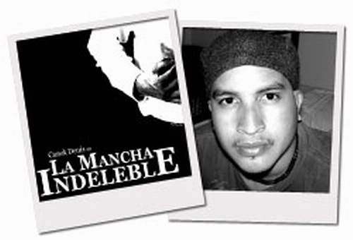mancha_indeleble