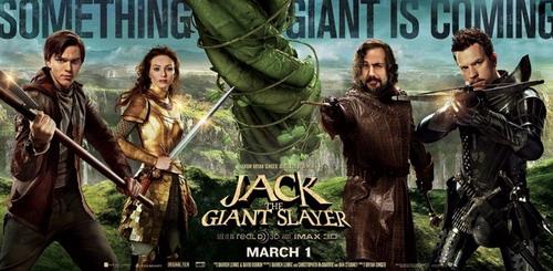 Jack-Cazador-de-Gigantes