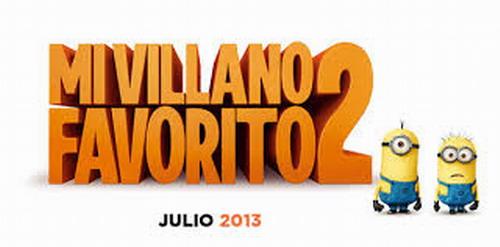 villano 2