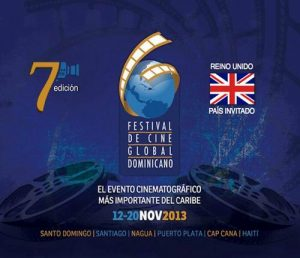 festival global 7 edicion