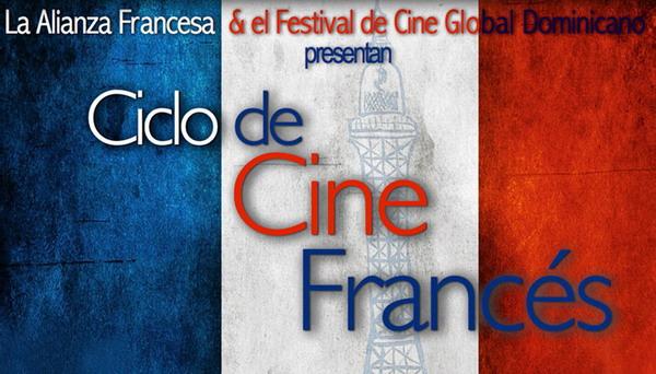 ciclo-de-cine-frances