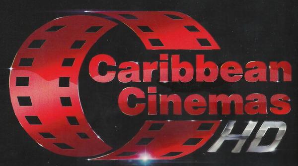 caribbean hd