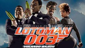 lotoman-003