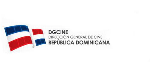 dgcine logo