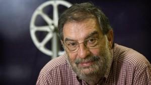 Enrique González Macho, presidente de la Academia de Cine de España. Foto: Fuente externa