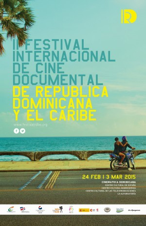 RDOC 2015