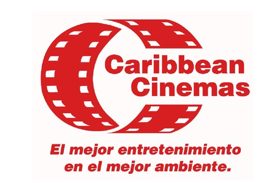 caribbean-cinemas logo