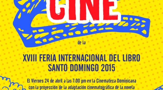 Invitación_PabellóndeCine_FIL2015