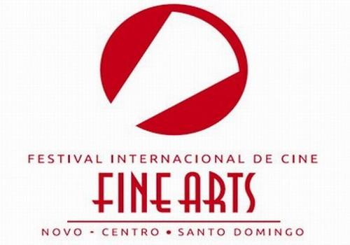 fine-arts festival