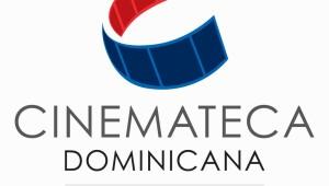 CINEMATECA Nuevo Logo 2015