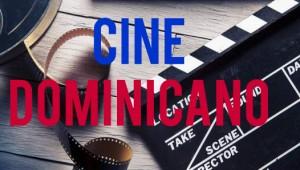 La firma consultora deberá entregar un análisis histórico de la contribución económica de la industria del cine desde la implantación de la Ley en noviembre del 2010 a la fecha.