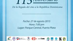 Invitacion115AniversarioCine