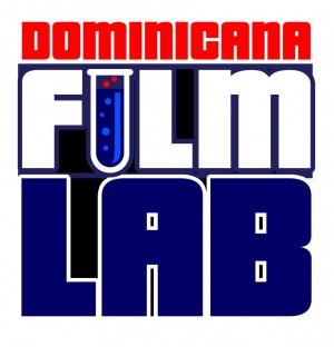 dominican film lab 2