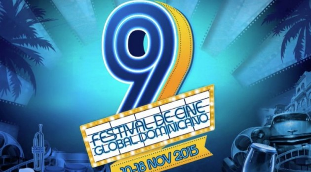 festival global dominicano 9 edicion