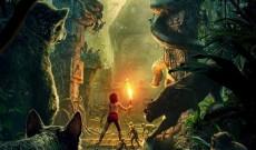 El libro de la selva-