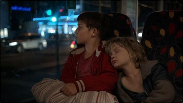 """La cinta alemana """"Jack"""", dirigida por Edward Berger, es la película de apertura. Foto: Fuente externa"""