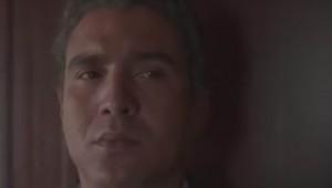 El actor Laureano Olivares interpreta la historia del empresario. Foto: Fuente externa
