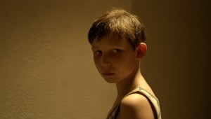 """""""Jack"""" fue la película alemana de apertura de la XVIII Muestra de Cine. Foto: Fuente externa"""