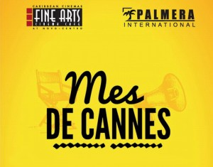 cannes-fine-arts2
