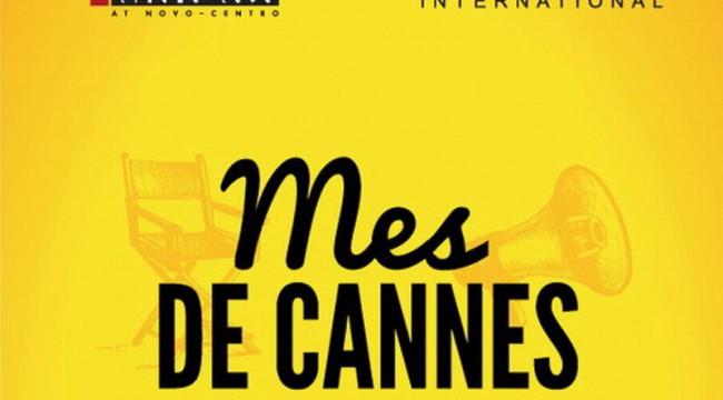 cannes-fine-arts2