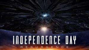 dia independencia