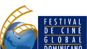 festival global