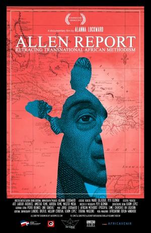 Allen Report