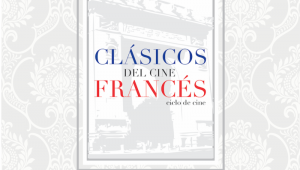 cinemateca ciclo frances
