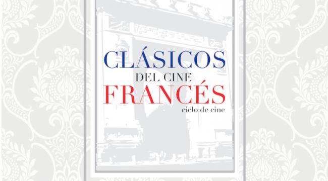 cinemateca ciclo frances