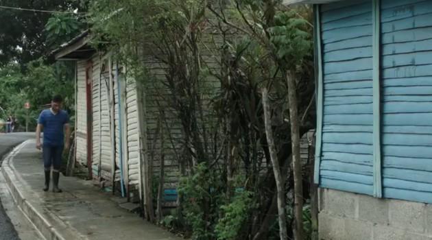"""""""El camino correcto"""" es un ejemplo de las motivaciones existentes para contribuir al desarrollo del cine criollo. Foto: We Three Films"""