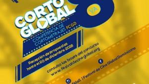 Corto Global