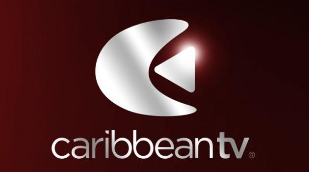 caribbean tv