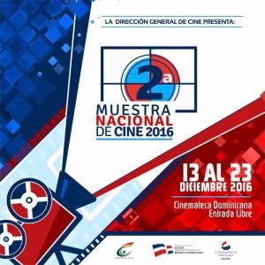 muestra nacional de cine 2