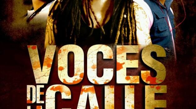 voces de la calle