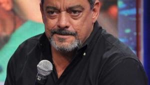 Alfonso Rodríguez agradeció a la Onda la designación y externó su preocupación por los altos niveles de piratería en el territorio nacional. Foto: Fuente externa