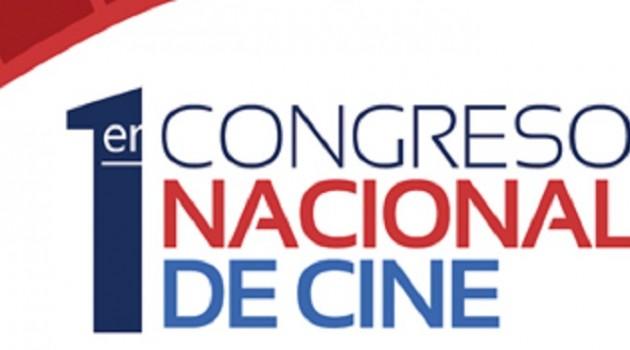congreso de cine