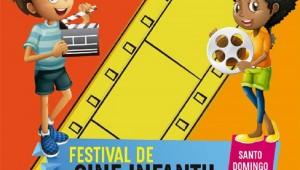 FICI 2017 concurso