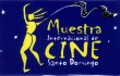 Logo Muestra