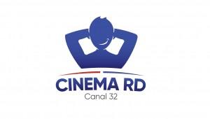 cinema rd