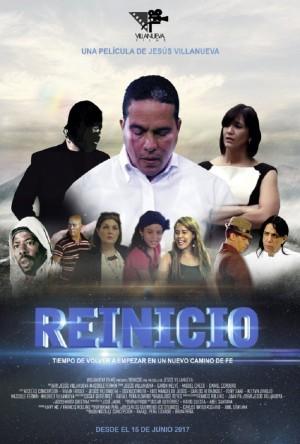 Reinicio