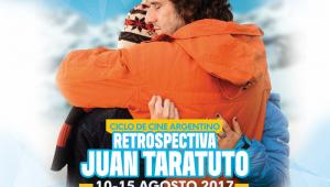 cinemateca Taratuto