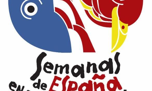 España en la Cinemateca