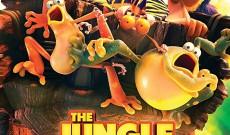 locura jungla