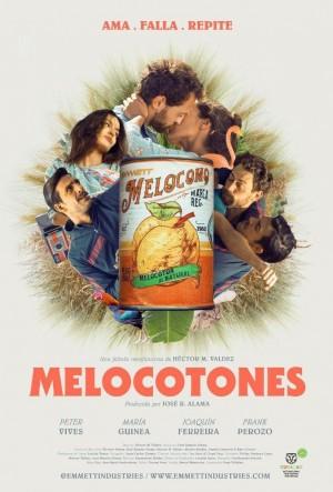 melocotones