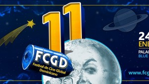 FCGD 2108