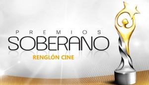 soberano cine 2017