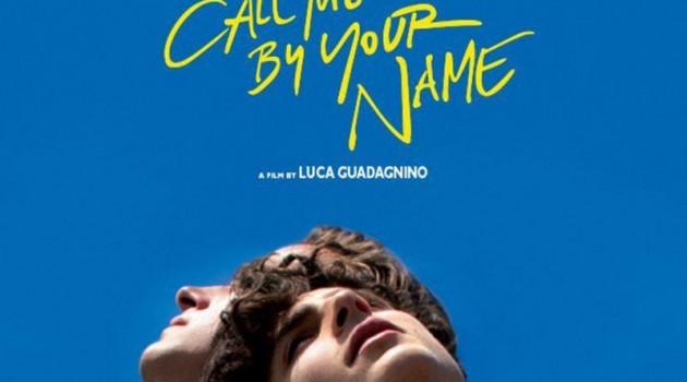 llamame por tu nombre